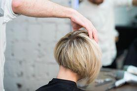 Fryzury krótkie – dla kogo, zalety, najmodniejsze fryzury