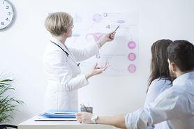 Skład plastrów antykoncepcyjnych