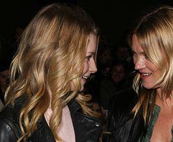 Lottie Moss ma już 23 lata. Siostra Kate Moss nie wstydzi się nagości