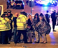 Przeżyła zamach w Manchesterze. 20-latkę znaleziono martwą w jej domu