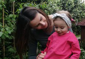"""Boska Matka Faustyna Hatala: """"Kiedy guz miał 29 cm, lekarz powiedział, że muszę usunąć ciążę. To wzbudziło mój sprzeciw"""""""