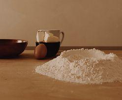 Mąka wycofana ze sklepów. Wykryto niebezpieczną substancję