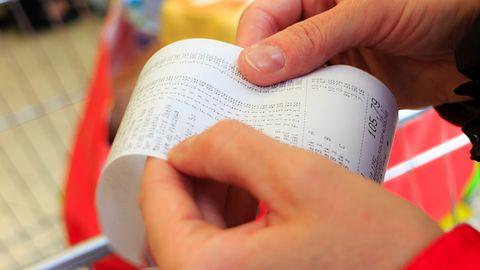 Elektroniczny paragon zastąpi papierowy, testy rozpoczną się jesienią