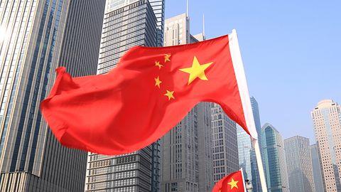 Chiny mają pomysł na walkę z dłużnikami. W Europie, to by nie przeszło