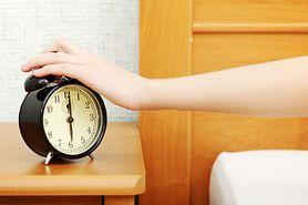 Zalety wstawania przed 6 rano. Naukowcy zachęcają, aby zmienić rytm dnia