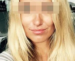 """Jest akt oskarżenia przeciwko """"miss kiboli"""". Magdalena K. ma kłopoty"""