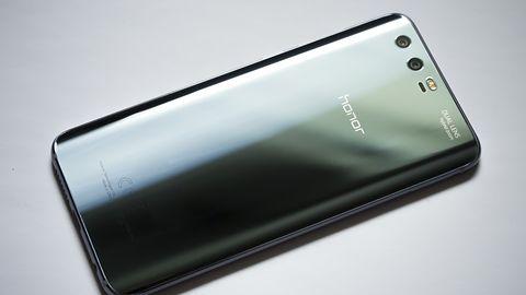 Aktualizacja Huawei uniemożliwi rootowanie: to nie są smartfony dla kochających wolność