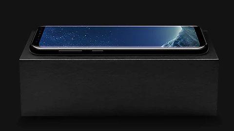 Wiemy jak będzie wyglądał nowy Samsung Galaxy S9