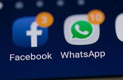 WhatsApp: od 15 maja nowy regulamin. Masz ostatni tydzień na decyzję