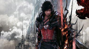 Final Fantasy XVI bliżej, niż się spodziewamy - mimo opuszczenia TGS - Final Fantasy XVI