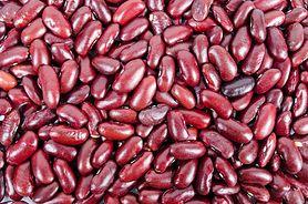 Ile białka w diecie potrzebują aktywni?
