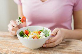 Dieta a rak jelita grubego