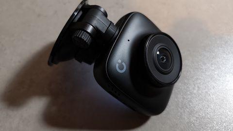Krótki test Prido i5: Kamerka samochodowa z optyką Sony Exmor i funkcją WDR