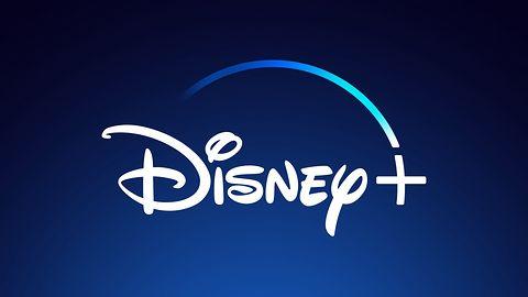 Disney+ opóźniony w Polsce. Podano nową datę debiutu usługi