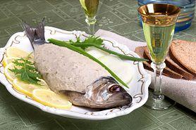 Najgroźniejsze źródła arsenu w diecie. Sprawdź, czego unikać