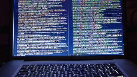 Malwarebytes też padł ofiarą hakerów, którzy zaatakowali SolarWinds