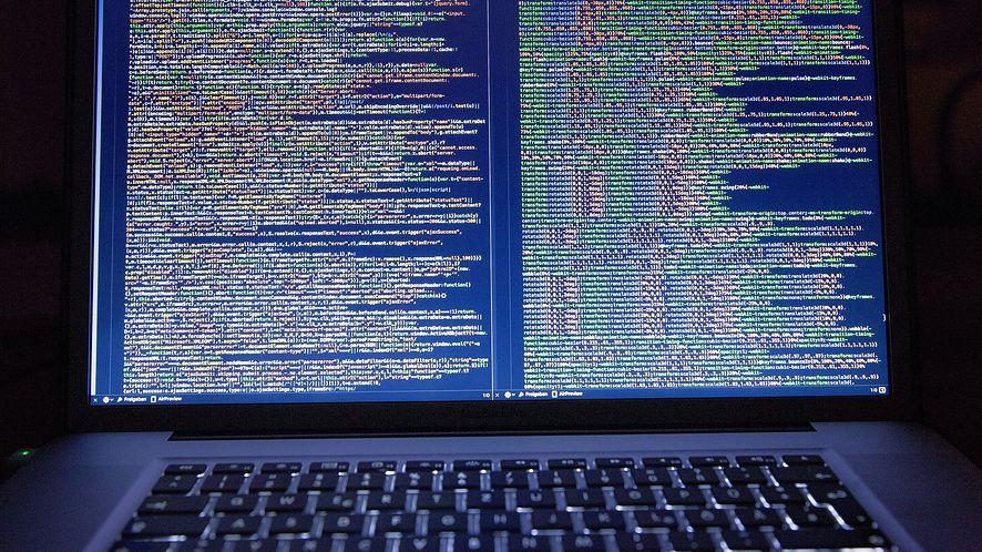 Kolejny atak na firmę tworzącą oprogramowanie [fot. Pixabay]