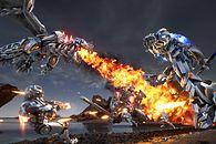 Darmowa bomba na PC i Xboksy. ExoMecha jak miks Crysisa, Halo, Just Cause i Titanfalla - ExoMecha