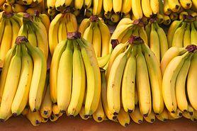 Wywar z banana i cynamonu na bezsenność