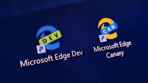 """Microsoft Edge na Linuksa? """"Nie ma technicznych przeciwwskazań"""""""