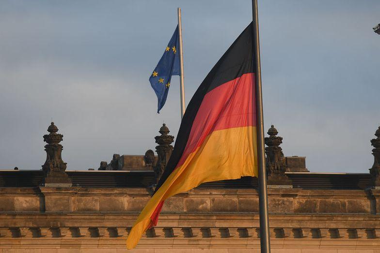 Praca w Niemczech. Od stycznia 2021 zmieni się sposób zatrudniania pracowników