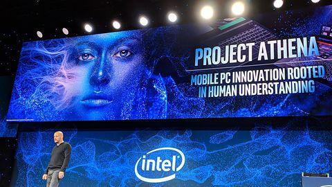 Intel Project Athena 1.0 – Zasady certyfikacji i pierwsze certyfikowane notebooki