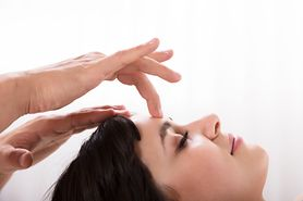Masaż skóry głowy - dlaczego warto go wykonywać
