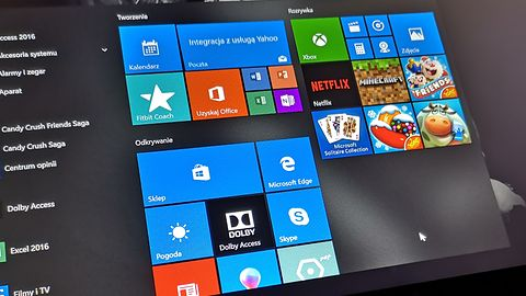 Błąd w Windows 10 utrudnia pracę testerom. Niektórzy zostali wypisani z programu Insider