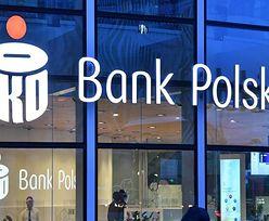 Możesz stracić dużo pieniędzy. Największy bank w Polsce ostrzega