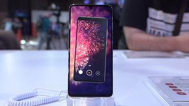 Smartfony. Co nowego proponuje Huawei