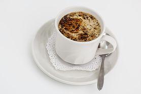 Kawa rozpuszczalna - rodzaje, skład, szkodliwość