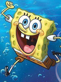 Najnowszy odcinek Spongeboba został WYCOFANY przez fabułę 😮