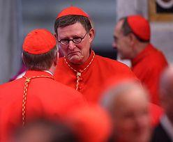 """""""Katastrofa"""" dla Kościoła. Wielki skandal w Niemczech"""