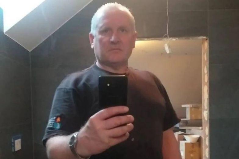Jacek Jaworek wciąż poszukiwany. Ukrył się w Warszawie?