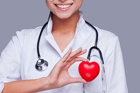 CRP - norma, interpretacja, choroby serca