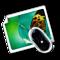 Restore Windows Photo Viewer to Windows 10 icon