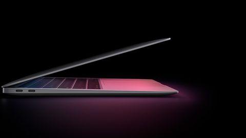 Apple Mac z chipem ARM M1 oficjalnie. Znamy specyfikacje oraz ceny