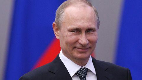 Rosja spowalnia Twittera. A miała zablokować go całkowicie