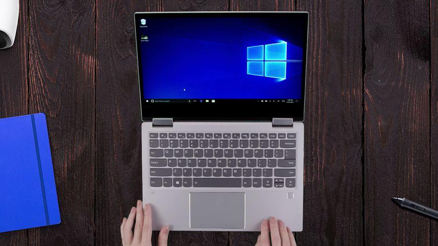 Windows 10 na procesorach ARM: Microsoft opublikował zadziwiającą listę ograniczeń