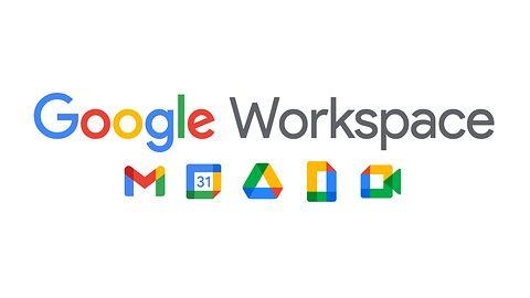 Google Workspace, czyli nowy sposób na łączenie przestrzeni pracy zdalnej