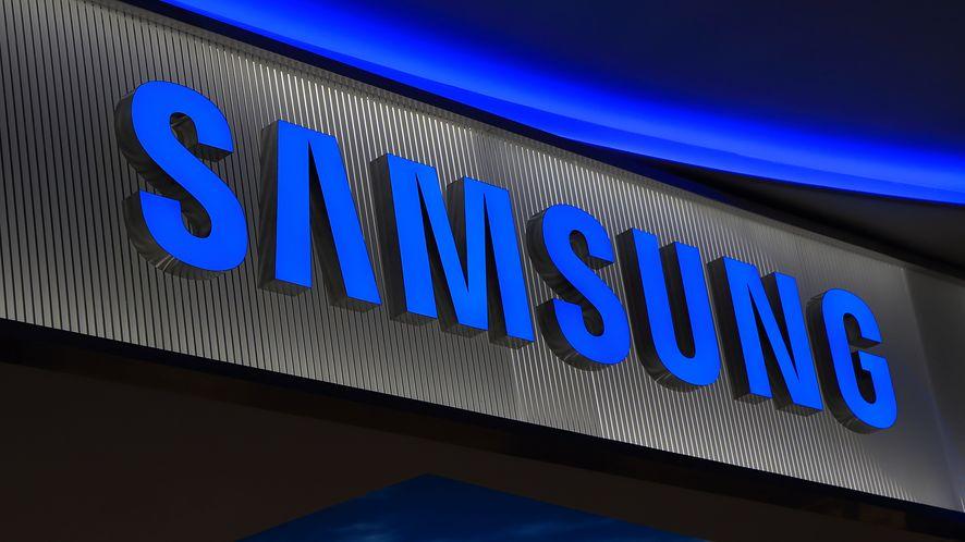 Samsung przeprasza za kiepskie warunki pracy (depositphotos)