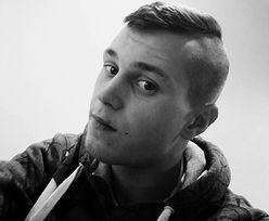 Młody piłkarz zginął w koszmarnym wypadku. Kilka dni wcześniej świętował awans drużyny