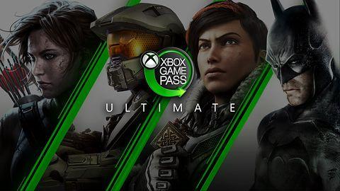 Sierpniowy Xbox Game Pass to przesada. Ileż tam jest hitów