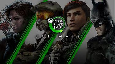 Sierpniowy Xbox Game Pass to przesada. Ileż tam jest hitów - Xbox Game Pass