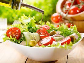 Dietetyczny obiad - 12 zdrowych przepisów na dania dietetyczne