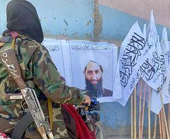 Afganistan. Lider talibów pierwszy raz pokaże się publicznie
