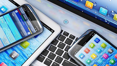 Dell Mobile Connect – rewelacyjna aplikacja do obsługi smartfonu z poziomu notebooka