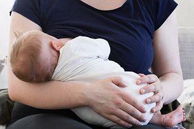 Gdzie najlepiej wychowywać dziecko? Dania, Szwecja, Norwegia najwyżej w rankingu, Polska daleko