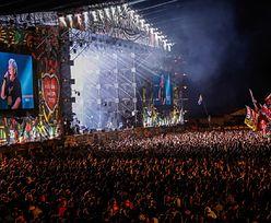 Pol'and'Rock Festiwal 2020 odwołany. Jurek Owsiak podał nową datę festiwalu