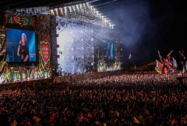 Pol'and'Rock 2020 został odwołany. Jurek Owsiak zdecydował się jednak przenieść imprezę do internetu. Ogłoszono również datę festiwalu w 2021 roku.